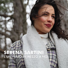 Serena Cover.jpg
