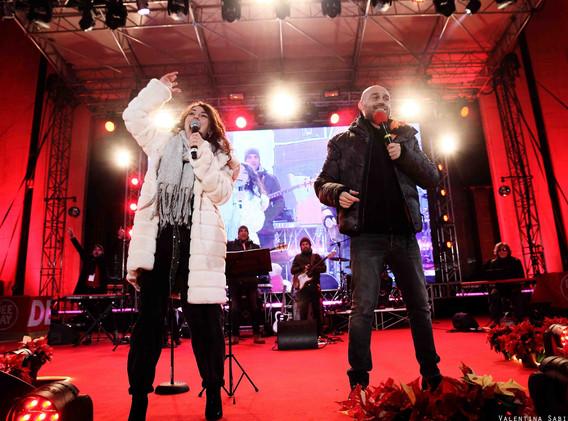 Silvia deejay on Ice 5.jpg