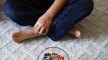 Quick Summertime Carpet Care Tips