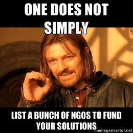 Funding-meme.jpg