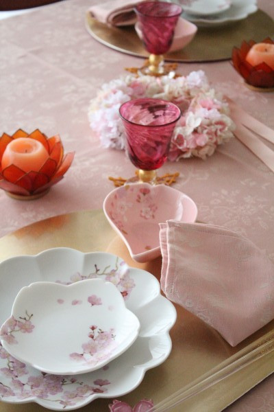 春13桜.jpg