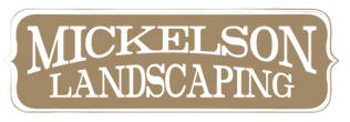 ML_logo14)brown_rvrsd.png