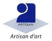 logo artisanArt.jpg