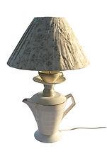 Lampe_pour photo.jpg