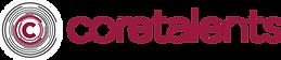 20161217-141356-Plat logo CoreTalents (1