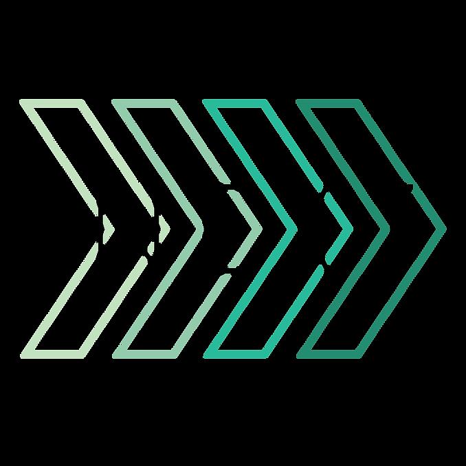 Logo next-01.png