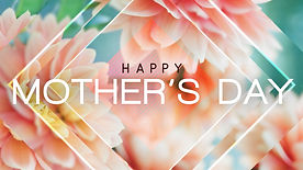 newspring_happy_mother_s_day-Wide 16x9.j