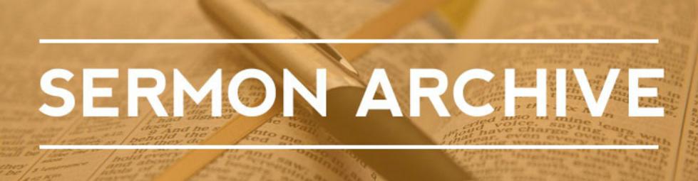 sermon-archive-750x500-960x250.png