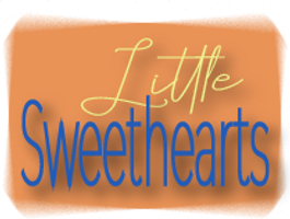 little sweetheards-01.png