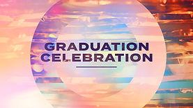 graduation_celebration-title-2-Wide 16x9