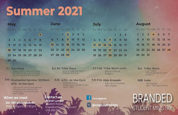 summer 2021-01-01.jpg