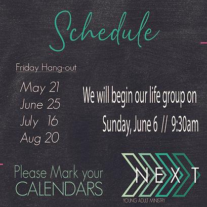 Schedule May- aug-01-01.jpg