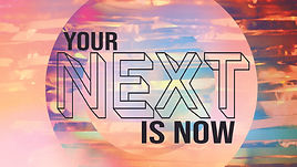 you next is now- thumbnail-01-01.jpg