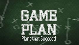 game plan-01-01.jpg
