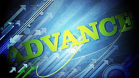 Advance-WIDE-TITLE-1.jpg