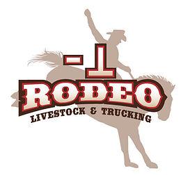 bar-t-rodeo-registration-logo-BAR T RODE
