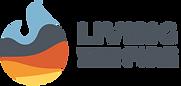 LWF-LogoHoriz.jpgtransparent.png