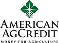 logo_AmericanAgCredit.png