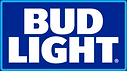 budlight-footer-logo-temp.png