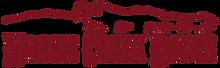 MCR Logo no backy.png