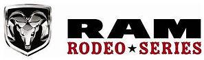 ram rodeo.jpeg