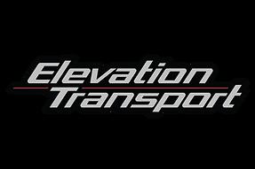 Elevation Transport Logo-01.png
