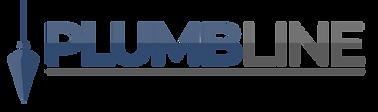 plumbline-logo-01.png