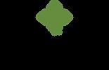 AGC Vert_Logo_370_LARGE.png