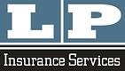 logo-lp-pg-hdr-180x102.png