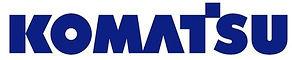 komatsu logo[5975].jpg