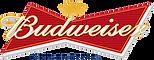 Budweiser_logo_2011.png