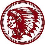Elko High School Logo.jpg
