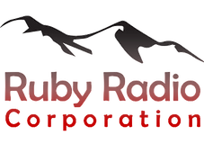 Ruby Radio Corp.png