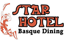 Star Hotel Logo Signs.jpg