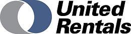 united_rentals_logo_31028.jpg