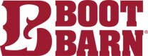 B Logo Stacked_Red.png