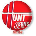 hunt and sons.jpg