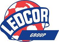 Ledcor group RGB_transparent.jpg