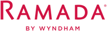 ramada_reg_bywynd_red_300ppi copy.png