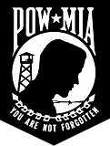 POW-MIA-Flag.png