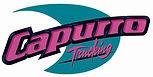 Capurro Trucking-f93690bc-22a3-4f34-94ce