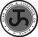 ts ranch.jpg
