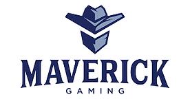 maverick gaming.png
