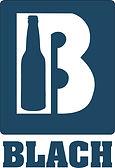 bitmap-in-blach-logo-1.jpg