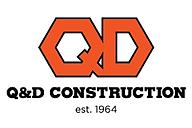 Q & D.png