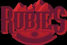 RSBNC-Logo-0420_RedLetter.png