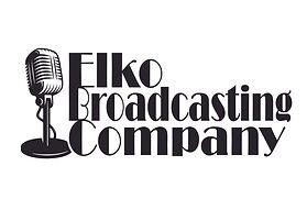 Elko Broadcasting.jpg