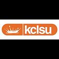 KCLSU.png