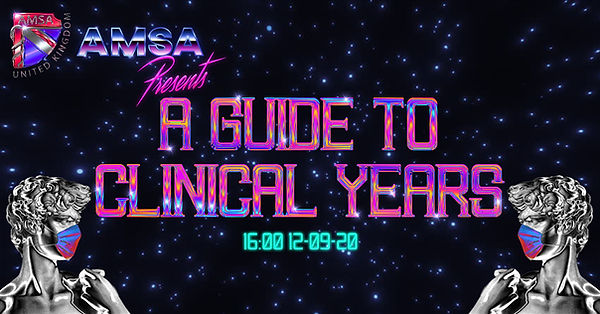amsa guide to clinical years fb v1.jpg