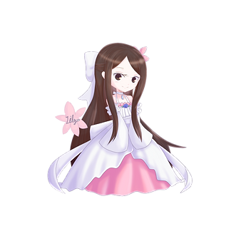 Lily3.png